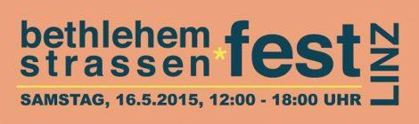 Bethlehemstrassenfest