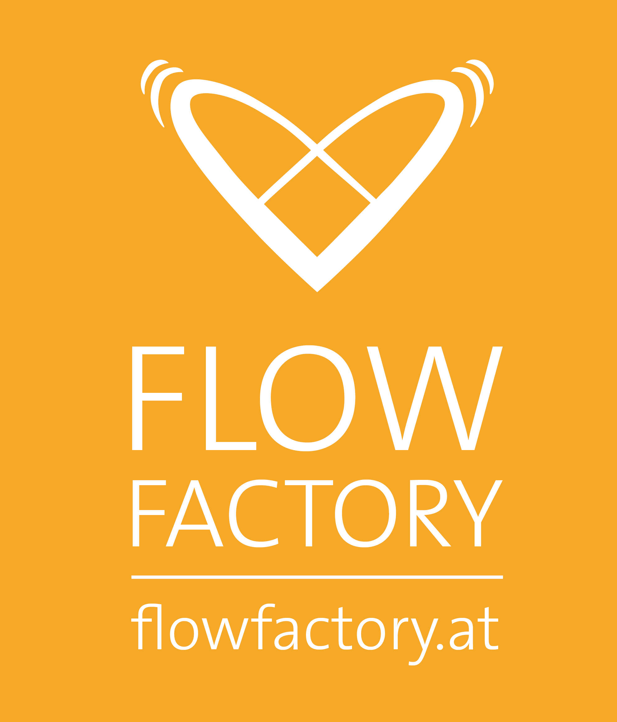 Logo FlowFactory