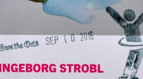 Hoop & Kunst am 10.09.2016