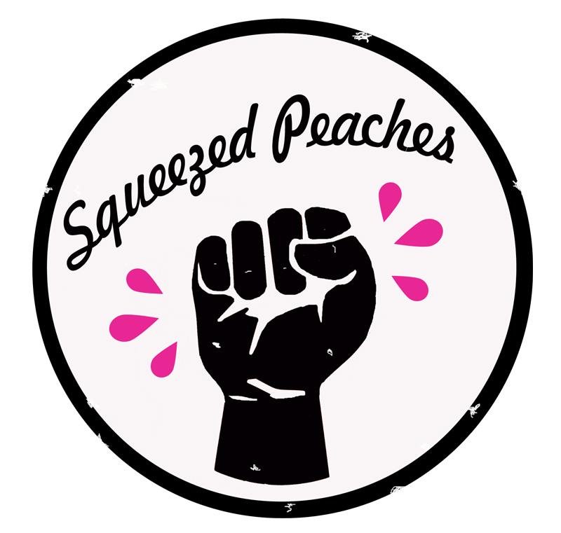 logopeaches-black-pink02