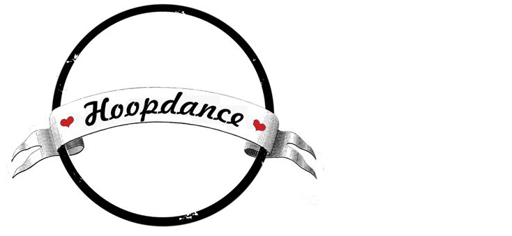 Hoopdance Linz