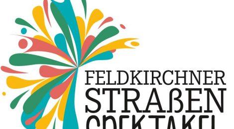 Hoopshow beim Feldkirchner Spektakel